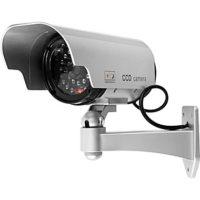 CCTV - průmyslové kamery